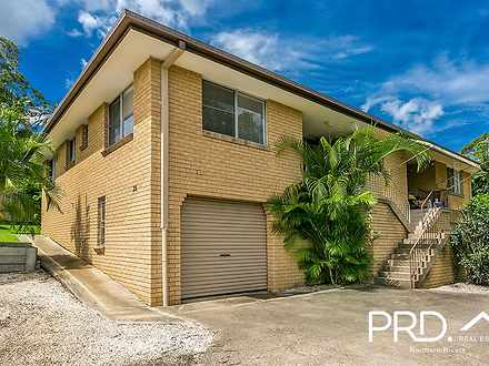 1/35 Norwood Avenue, Goonellabah 2480, NSW Duplex_semi Photo