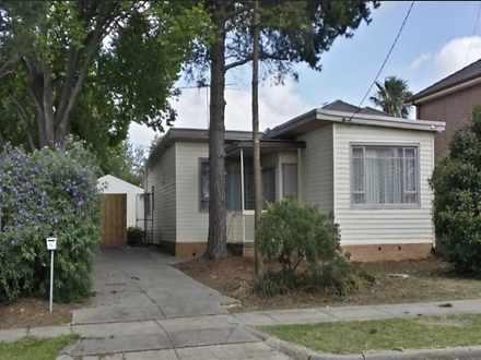 15 Avondale Avenue, St Albans 3021, VIC House Photo