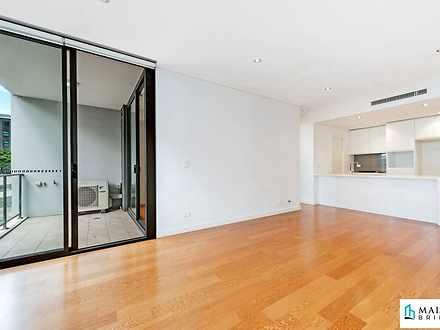 713/42 Shoreline Drive, Rhodes 2138, NSW Apartment Photo