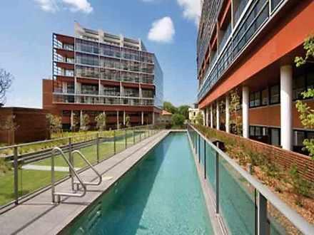 205B/260 Anzac Parade, Kensington 2033, NSW Apartment Photo