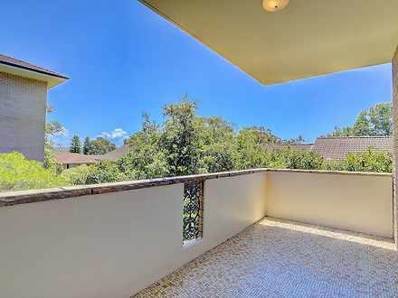 11/38-40 Minter Street, Canterbury 2193, NSW Apartment Photo