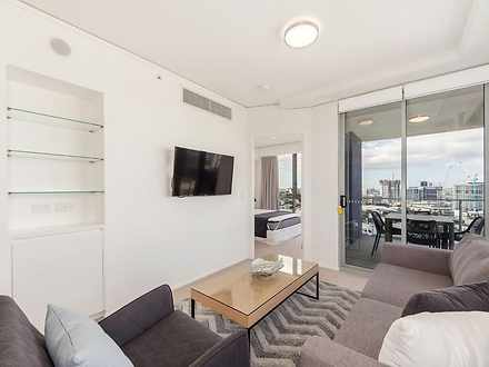510 Saint Pauls Terrace, Bowen Hills 4006, QLD Unit Photo