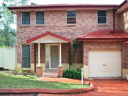 5/14A Woodward Avenue, Wyong 2259, NSW House Photo
