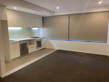 2412/18 Mt Alexander Road, Travancore 3032, VIC Apartment Photo