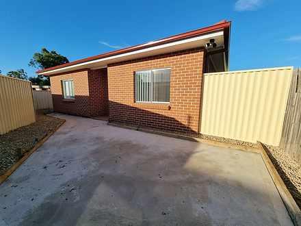 4A GRANNY FLAT Trevanna Street, Busby 2168, NSW House Photo