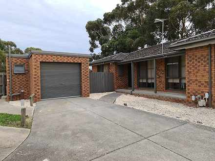 8/1370 Heatherton Road, Dandenong 3175, VIC Unit Photo