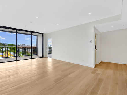 709/280 Jones Street, Pyrmont 2009, NSW Apartment Photo