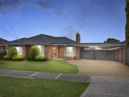 15 Ruthven Crescent, Lalor 3075, VIC House Photo