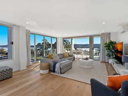 3/5 Mulkarra Avenue, Gosford 2250, NSW Apartment Photo