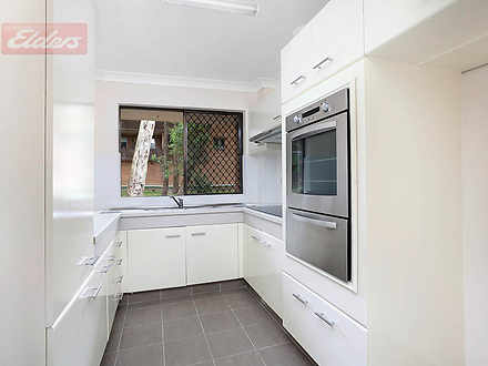 22/63 Auburn Street, Sutherland 2232, NSW Unit Photo