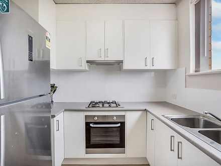 8/50-51 Adelphi Terrace, Glenelg North 5045, SA Unit Photo