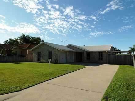 8 Kirkconell Street, Beaconsfield 4740, QLD House Photo