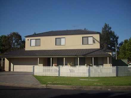 50 Pecks Road, North Richmond 2754, NSW House Photo