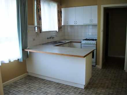 B5409991da51c7e5d159b784 29645 kitchen 1618369959 thumbnail