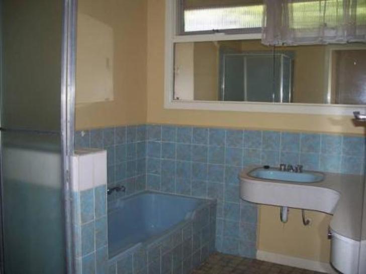 1 Handley Court, Blackburn North 3130, VIC House Photo