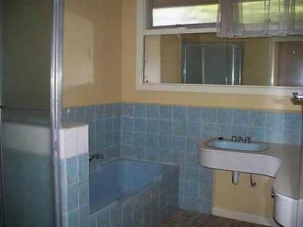 02eed71406ed8fd01557e02c 29763 bathroom 1618369960 thumbnail