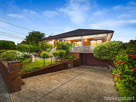 70 Lawley Street, Reservoir 3073, VIC House Photo