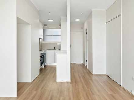 63/56 Anzac Parade, Kensington 2033, NSW Apartment Photo