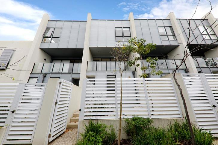 12 Tea Tree Lane, Burwood 3125, VIC Townhouse Photo