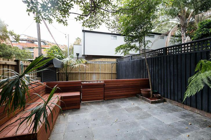 172 Church Street, Newtown 2042, NSW House Photo