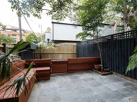 172 Church Street, Newtown 2042, NSW House Photo