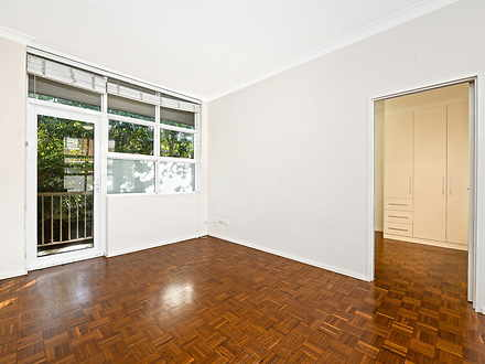 16/153 Smith Street, Summer Hill 2130, NSW Apartment Photo