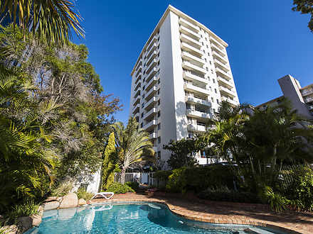 102/154 Mill Point Road, South Perth 6151, WA Apartment Photo