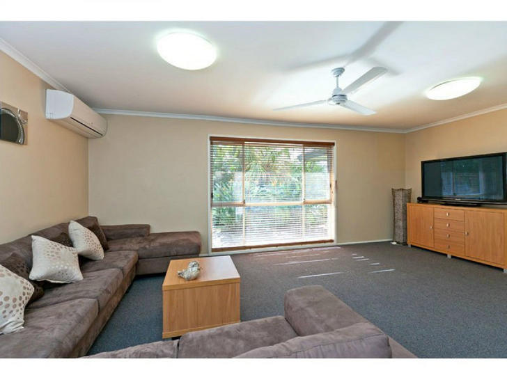 9 Magnetic Place, Redland Bay 4165, QLD House Photo
