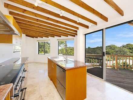 31 William Edward Street, Longueville 2066, NSW House Photo