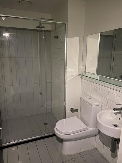 322/673 Latrobe Street, Docklands 3008, VIC Apartment Photo
