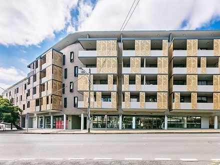 403/3-5 Herbert Street, Dulwich Hill 2203, NSW Apartment Photo