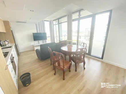 N1905/68 Elizabeth Street, Adelaide 5000, SA Apartment Photo