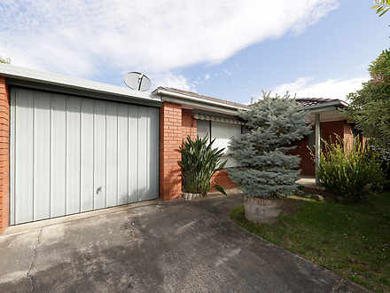 2/3 Leigh Street, Mount Waverley 3149, VIC Unit Photo