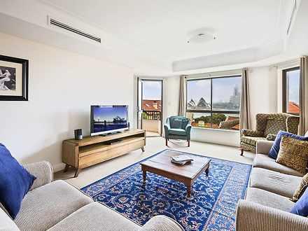 301/88 Kirribilli Avenue, Kirribilli 2061, NSW Apartment Photo
