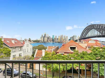 302/88 Kirribilli Avenue, Kirribilli 2061, NSW Apartment Photo