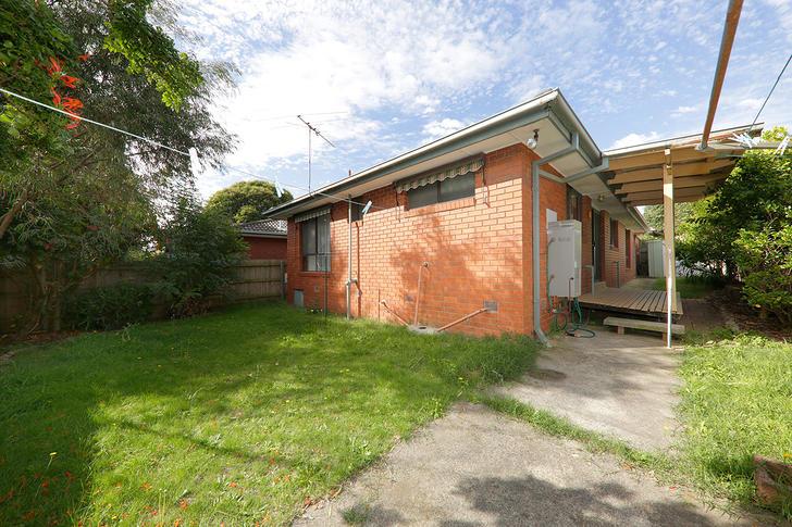 2/3 Leigh Street, Mount Waverley 3149, VIC Unit Photo