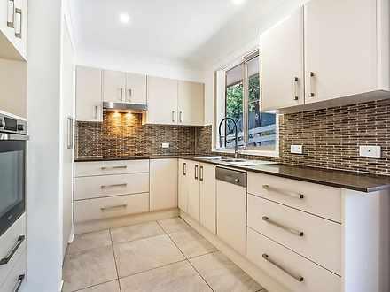 5 Columbia Close, Woodrising 2284, NSW House Photo
