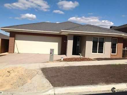 11 Bluejay Road, Doreen 3754, VIC House Photo