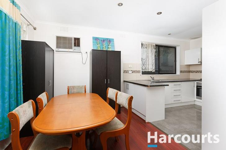 33 Boyd Street, Dandenong 3175, VIC House Photo