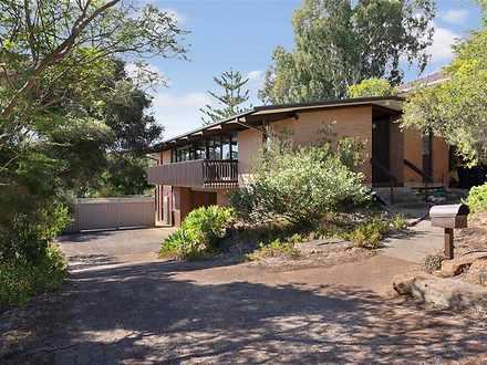 27 Sherwood Avenue, Bellevue Heights 5050, SA House Photo