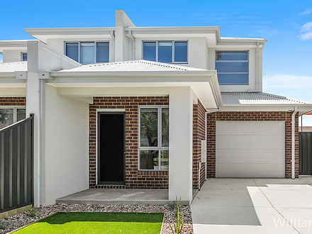 14 Ginifer Avenue, Altona North 3025, VIC Townhouse Photo