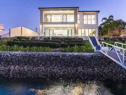 1010 Edgecliff Drive, Hope Island 4212, QLD House Photo