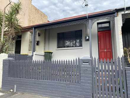 47 Arden Street, North Melbourne 3051, VIC House Photo