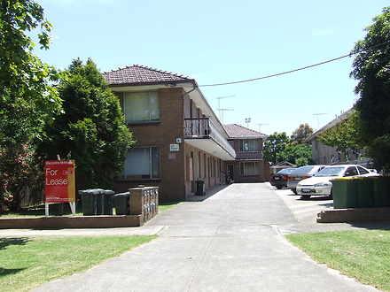 8/6 Murray Street, Thornbury 3071, VIC Apartment Photo