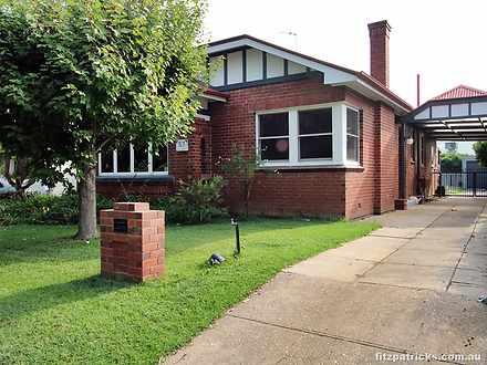 57 Wollundry Avenue, Wagga Wagga 2650, NSW House Photo
