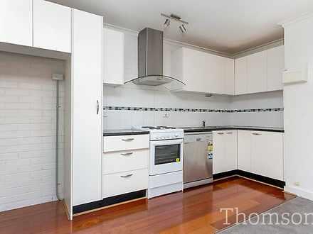 16/270 Williams Road, Toorak 3142, VIC Apartment Photo