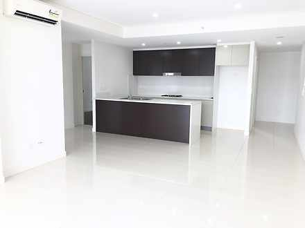 82/3-7 Taylor Street, Lidcombe 2141, NSW Apartment Photo