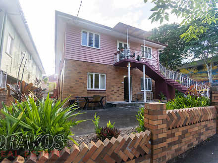 5/63 Boundary Street, West End 4101, QLD Flat Photo