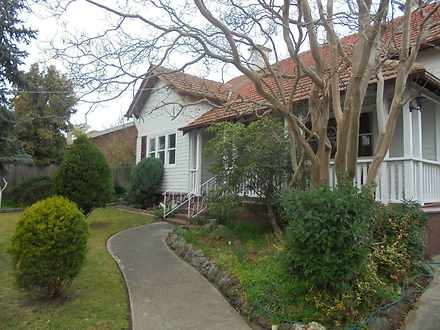 46 Wandsworth Road, Surrey Hills 3127, VIC House Photo