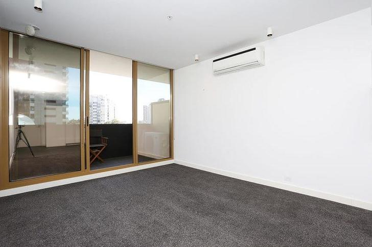 308/39 Coventry Street, Southbank 3006, VIC Apartment Photo